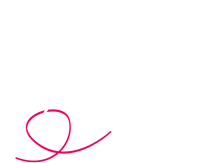 Logo lechappeebelle events